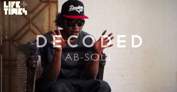 "ab-soul-breaks-down-stigmata-featuring-action-bronson-asaad-video-HHS1987-2014 Ab-Soul Breaks Down ""Stigmata"" featuring Action Bronson & Asaad (Video)"