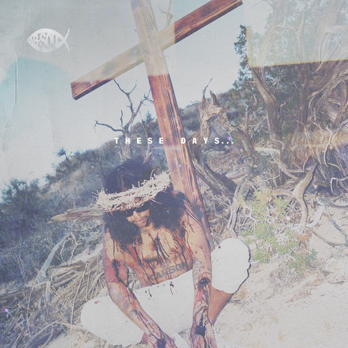 ab-soul-these-days1 Ab-Soul - These Days... (Snippets)