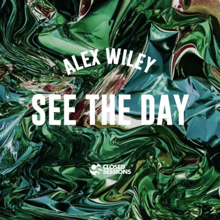 alexwiley-seetheday-450x450