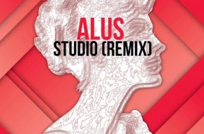 Alus – Studio (Remix)