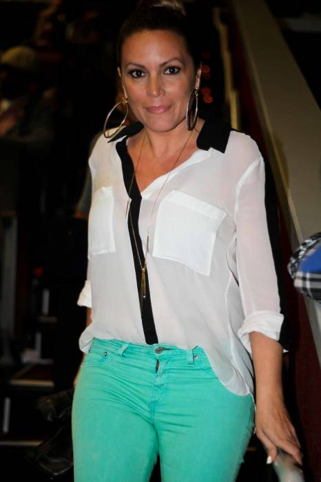 angie-martinez-joins-clear-channel-medias-power-105-1-in-nyc-103-5-the-beat-in-miami-HHS1987-2014