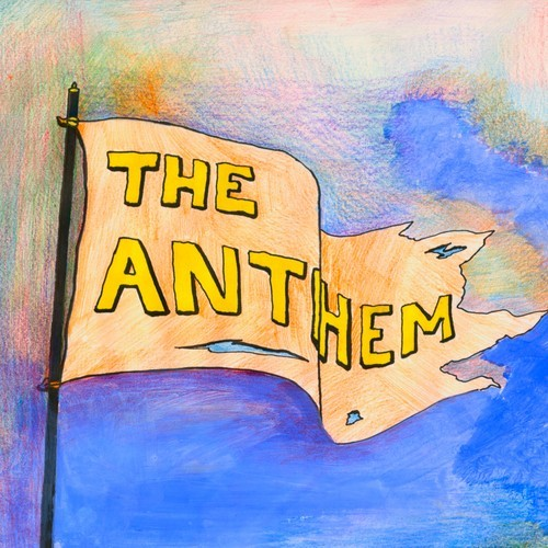 artworks-000066332837-oszuw1-t500x500 Elijah Muhumuza - The Anthem