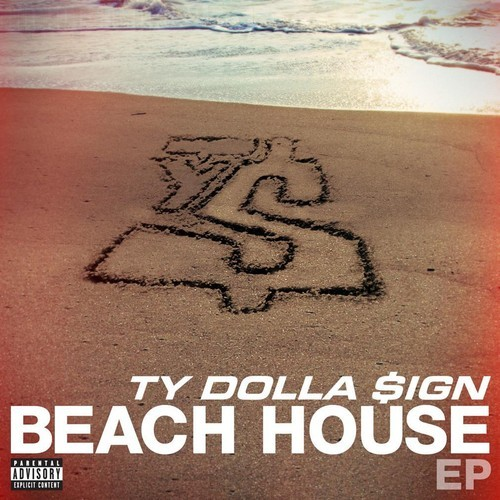 artworks 000081246570 6zx63v t500x500 Ty Dolla Sign   Familiar (Remix) Ft. 2 Chainz