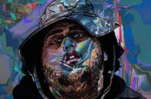 Alex Wiley – Village Party (Mixtape)