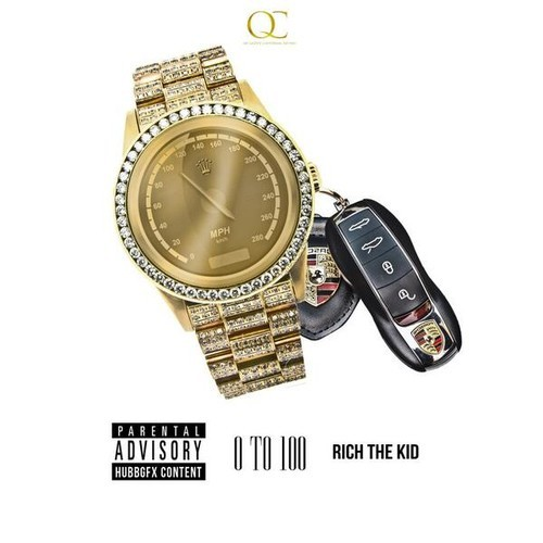 artworks-000081897461-kbb7y1-t500x500 Rich The Kid - 0 To 100 (Freestyle)