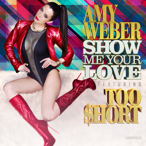 amy-weber-x-too-short-show-me-your-love.jpg