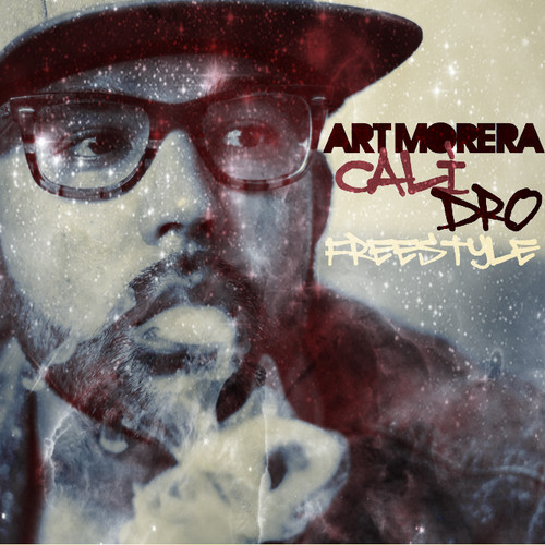 art-morera-cali-dro-freestyle.jpg
