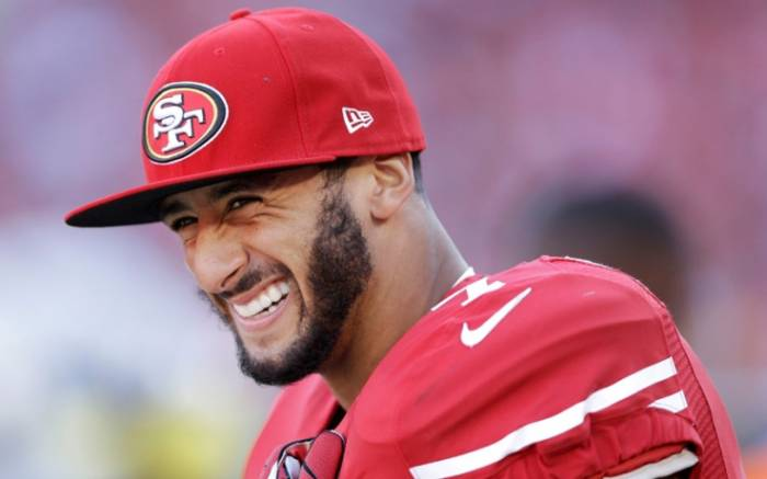 gold-rush-49ers-qb-colin-kaepernick-signs-a-6-year-deal-worth-over-110-million.jpg