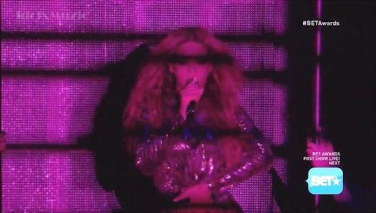 beyonce-jay-z-partition-remix-live-at-2014-bet-awards-video-HHS1987 Beyonce & Jay-Z - Partition (Remix) (Live At 2014 BET Awards) (Video)