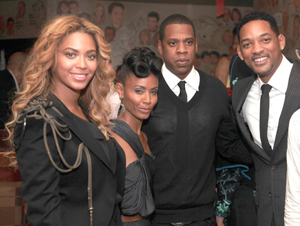 beyonce-may-star-in-the-upcoming-hancock-2-movie-alongside-will-smith-HipHopSince1987.com-2014-1