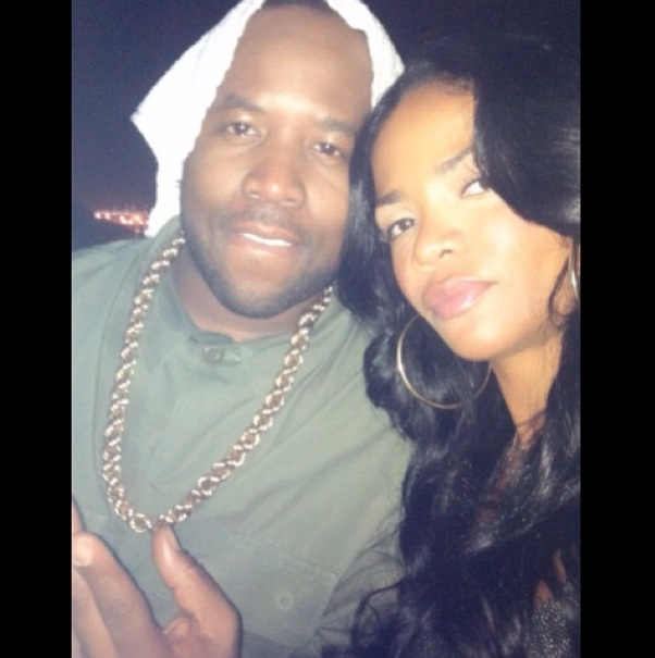 big-boi-his-wife-sherlita-patton-call-off-their-divorce-HipHopSince1987.com-2014
