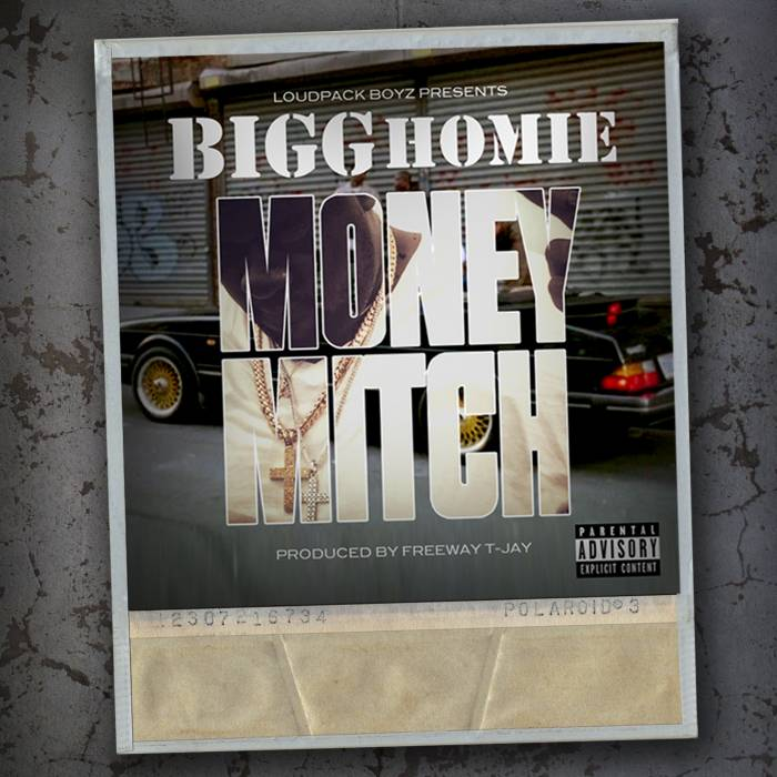 bigg-homie-money-mitch-HHS1987-2014 Bigg Homie - Money Mitch