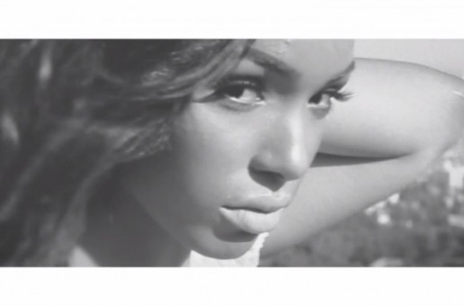 Bianca Raquel – No Liquor (Video)