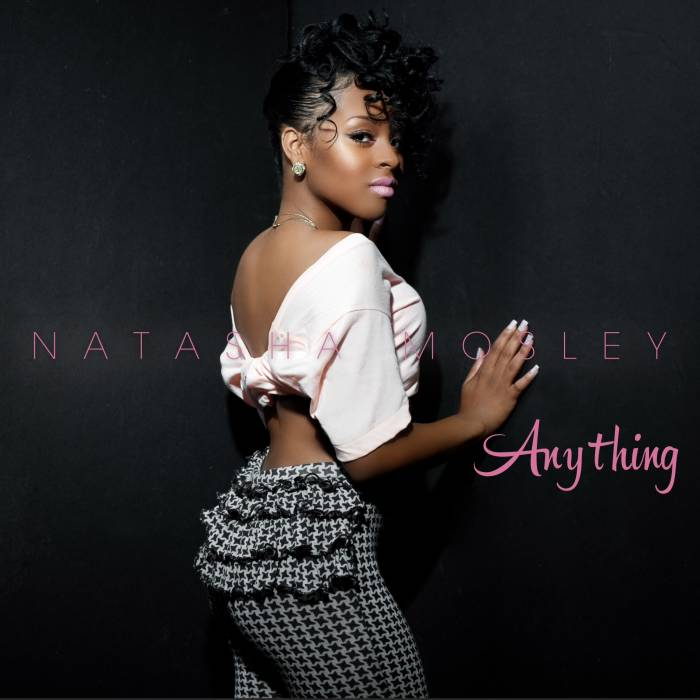 natasha-mosley-anything-prod-by-fki.jpg