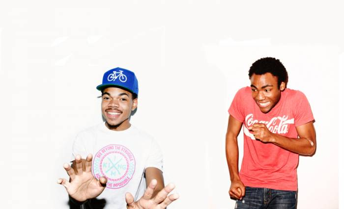 chance-rapper-childish-gambino-collab-ep-main