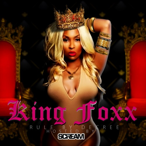 tiffany-foxx-king-foxx-mixtape-hosted-by-dj-scream.jpg