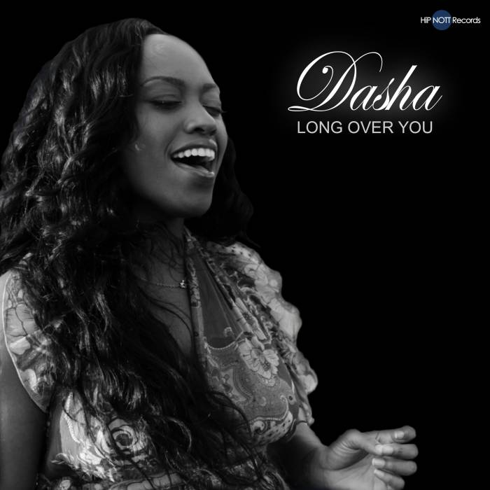 dashanewsingle Dasha - Dreaming Of You