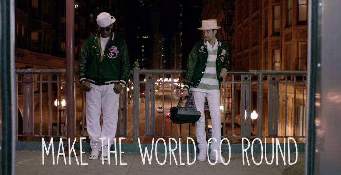 dj-cassidy-make-the-world-go-round-ft-r-kelly-official-video-HHS1987-2014