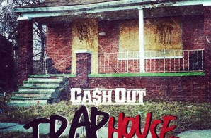 DJ Holiday – Trap House Ft. Cash Out & Migos