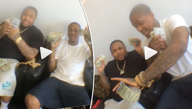 dj-mustard-yg-address-the-altercation-robbery-rumors-at-their-bay-area-show-video-HHS1987-2014