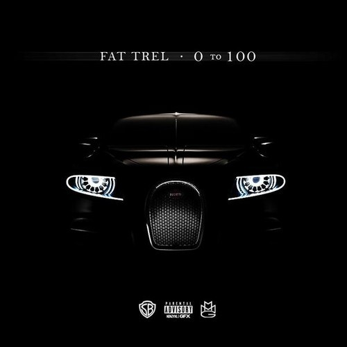 fat-trel-0-to-100-freestyle-HHS1987-2014