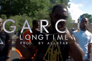 Garci – Long Time (Video) (Starring Peanut Live 215)