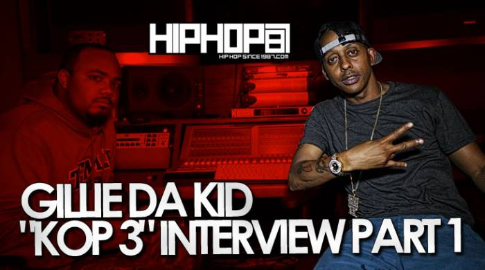 gillie-da-kid-talks-kop-3-mixtape-growth-longevity-films-more-video-HHS1987-2014