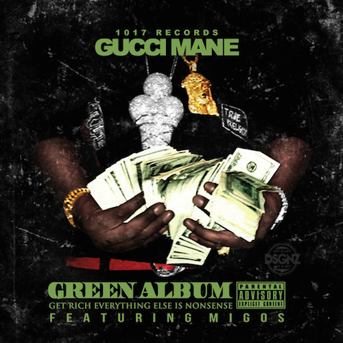 gucci-mane-migos-green-album-stream-HHS1987-2014