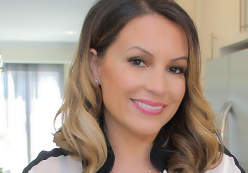 ifwt angie mar 5 1 The Voice of New York, Angie Martinez Resigns From Premiere Urban Radio Station Hot 97
