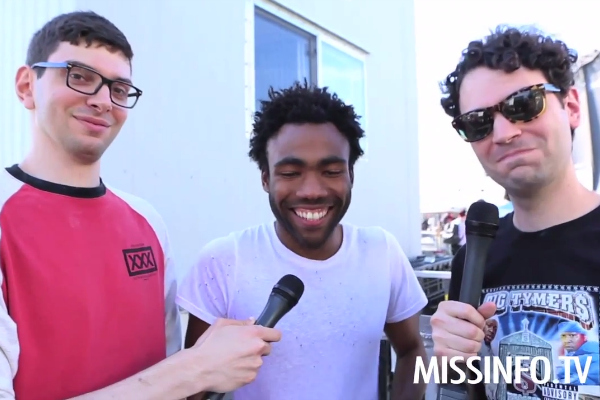 itsthereal-childish-gambino