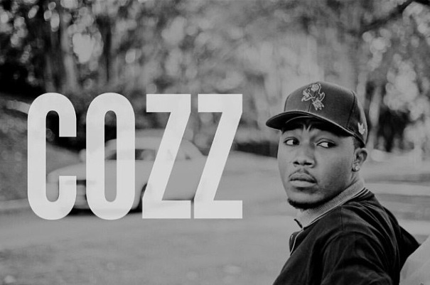j-cole-signs-south-central-artist-cozz-to-dreamville-records-HHS1987-2014 J. Cole Signs South Central Artist, Cozz, To Dreamville Records