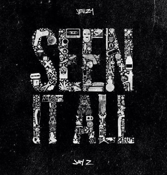 jeezy-x-jay-z-seen-it-all-prod-by-cardo.jpg