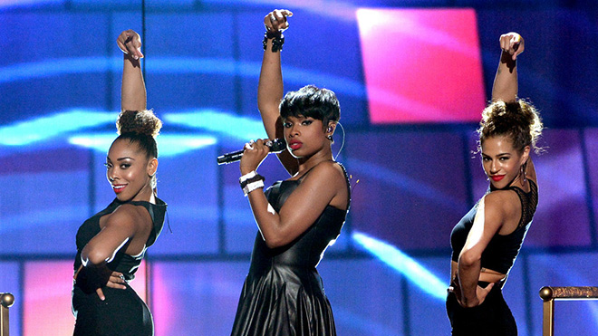 jennifer-hudson-walk-it-out-its-your-world-live-at-2014-bet-awards-video-HHS1987 Jennifer Hudson - Walk It Out / Its Your World (Live At 2014 BET Awards) (Video)