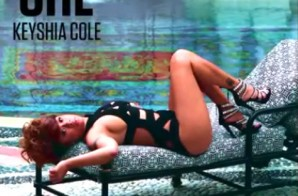 Keyshia Cole – She