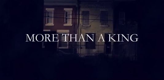 kidinmorthanaking Kid Ink - More Than A King (Video)