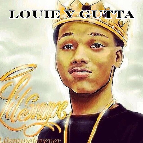 louie-v-gutta-it-kills-me-lil-snupe-tribute-HipHopSince1987.com-2014