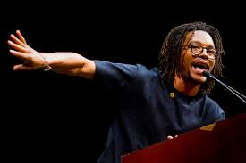lupe-fiasco-next-to-it-ft-ty-dolla-sign-HHS1987-2014