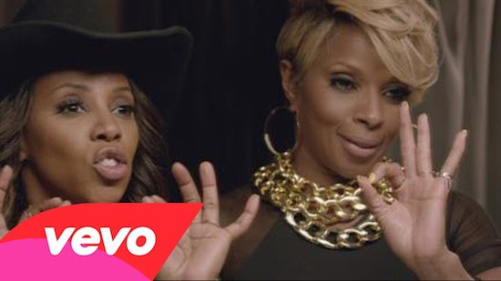 mary-j-blige-a-night-to-remember-official-video-HipHopSince1987.com-2014 Mary J Blige – A Night To Remember (Official Video)