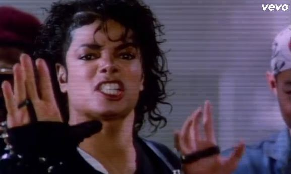 mjnewvideo Michael Jackson - Love Never Felt So Good (Video)
