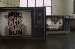 Mod Sun – MushrooMS (Video)