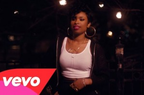 Jennifer Hudson – Walk It Out (Video)