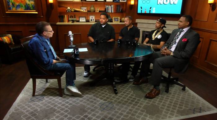 nipsey-hussle-larry-king-now-interview-video-HipHopSince1987.com-2014