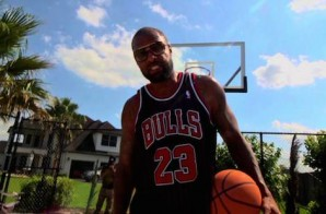 Slim Thug – Believe Me (Video)