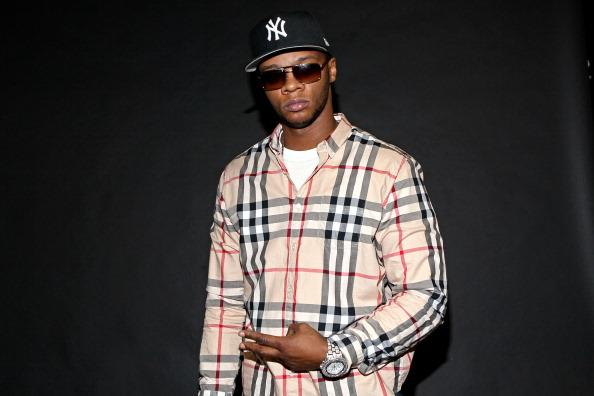 papoose-0-to-100-freestyle-HHS1987-2014
