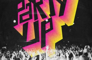 DJ Destructo x YG – Party Up