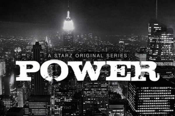 power 600x400 50 Cent   Power (Episode 1) (Video)