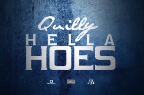 Quilly – Hella Hoes