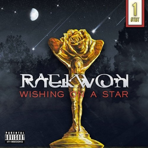 raekwon-wishing-on-a-star-500x500