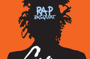 Cormega – Rap Basquiat (Prod. By Large Professor)