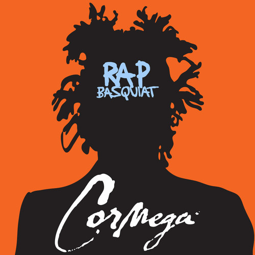 rap-basquiat Cormega - Rap Basquiat (Prod. By Large Professor)